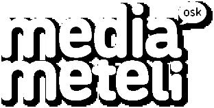 Mediameteli